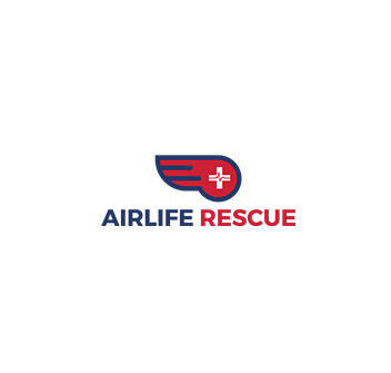 Airlife Rescue