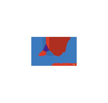 Altitude Air